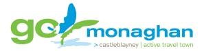 GO MONAGHAN (CASTLEBLAYNEY)