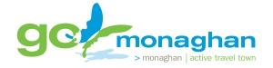 GO MONAGHAN (CMONAGHAN)
