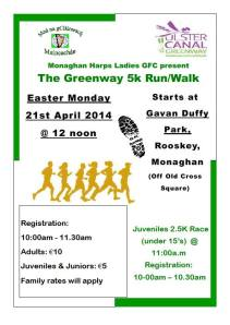 5k_run_Greenway_April14